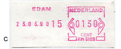 Netherlands stamp type PO-A1C.jpg
