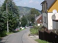 Neudorf a fbb.JPG