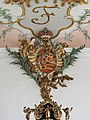 Neudrossenfeld Kirche Wappen-20201011-RM-153243.jpg