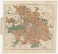 Neuer Plan von Berlin und Umgebung 1875.jpg