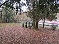 Neuer jüdischer Friedhof, 1, Sontra, Werra-Meißner-Kreis.jpg