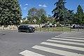 Neuilly-sur-Marne - 2020-08-27 - IMG 1152.jpg