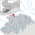 Neukirchen-Erzgeb. in ERZ.png