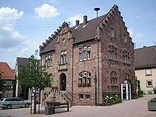 Neunkirchen (Baden) - Wikipedia