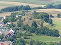 Neustadt am Kulm 2015 xy7.JPG