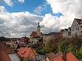 Neustadt an der Waldnaab, St. Georg.jpg