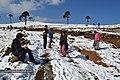 Neva en Ixchiguan San Marcos (8415805207).jpg