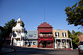 Nevada City Downtown Historic District-65.jpg