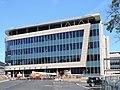 New Eastview office bldg jeh.jpg
