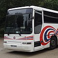New Enterprise Coaches coach (R903 BKO), 2 October 2013.jpg