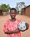 New Football, Thanks Feranji (Foreigner), Ethiopia (15375989436).jpg