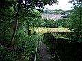 New Gate, Slaithwaite - geograph.org.uk - 883600.jpg