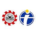 New SEAMEO INNOTECH Logo.jpg