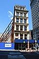 New York City - 26 July 2008 (2706825306).jpg