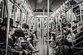New York City Subway (9071124185).jpg