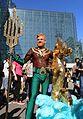 New York Comic Con 2016 - Aquaman (29535073643).jpg