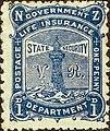 New Zealand Life Insurance 1891 VR.jpg