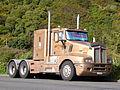 New Zealand Trucks - Flickr - 111 Emergency (193).jpg