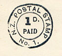 New Zealand stamp type A1.jpg