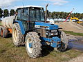 New holland 6640 pic2.JPG