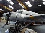 Newark Air Museum, Avro Anson (4228299365).jpg