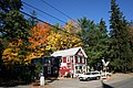 Newfields nh country store.jpg