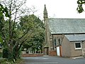Newsham Church - geograph.org.uk - 47375.jpg