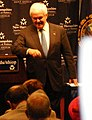 Newt Gingrich in New Hampshire (4743774298).jpg