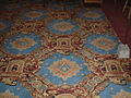Niagara lodge 2 upstairs carpet.jpg
