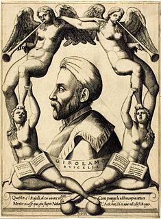 Girolamo Ruscelli