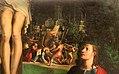 Niccolò dell'abate, crocifissione, 1539 ca. 03 via crucis.jpg