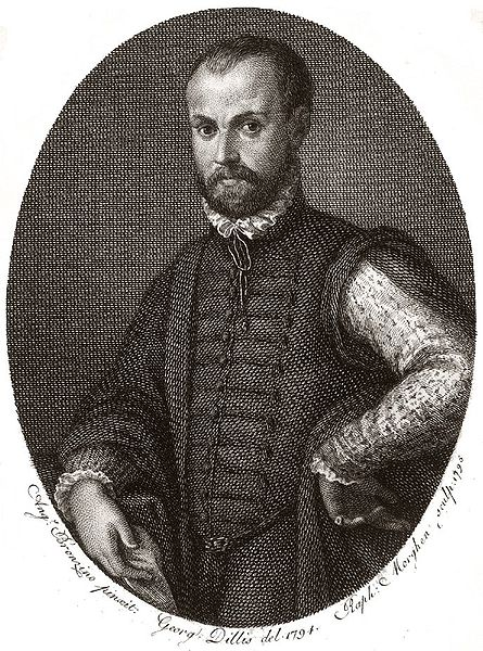 Image result for Machiavelli