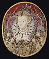 Nicholas Hilliard Elizabeth I 1595-1600 v2.jpg