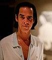 Nick Cave 2012.jpg