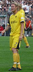 Nico Herzig
