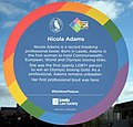 Nicola Adams Rainbow Plaque.jpg