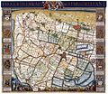 Nicolaas Samuel Cruquius - Map of Delfland - WGA05811.jpg