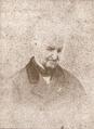 Nicolas Cézard.png