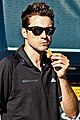 Nicolas Portal Giro 2011.jpg