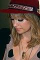 Nicole Richie (7270907344).jpg