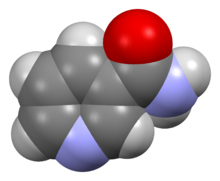 Nicotinamide-from-xtal-2011-Mercury-3D-sf.png