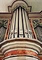 Niederndodeleben, St. Peter und Paul, Orgel (7).jpg
