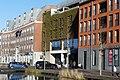Nieuweweg, Breda P1330988.jpg