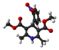 Nifedipine-from-xtal-3D-balls.png