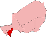 Niger Dosso.png