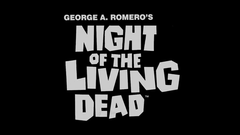 Night of the living Dead Logo.png