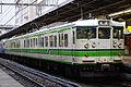Niigata 115kei S12.JPG
