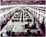 Nike Ajax assembly line.jpg