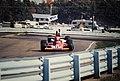 Niki Lauda 1975 Watkins Glen 6.jpg
