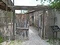 Nikol Duman Museum and houses complex - Նիկոլ Դումանի տուն-թանգարան և ժողովրդական տների համալիր 17.JPG